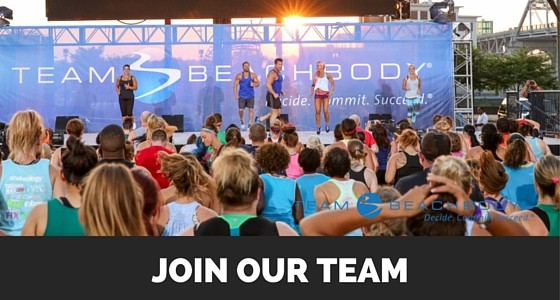 Join Our Team - 2016